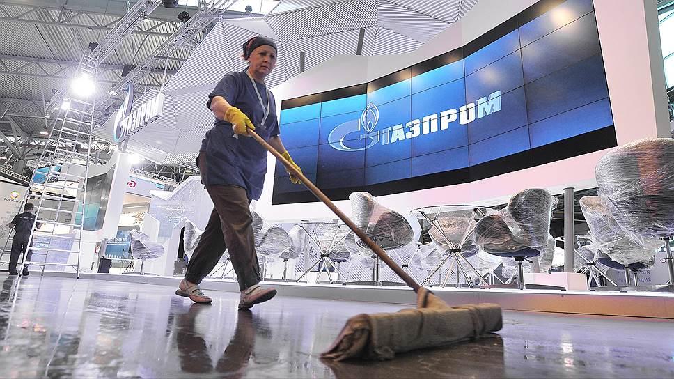 Как госкомпании ищут способы спрятаться от санкций