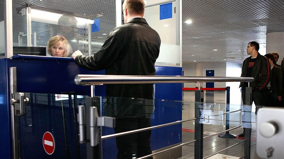 Как американец возвращался в Казань через Страсбург