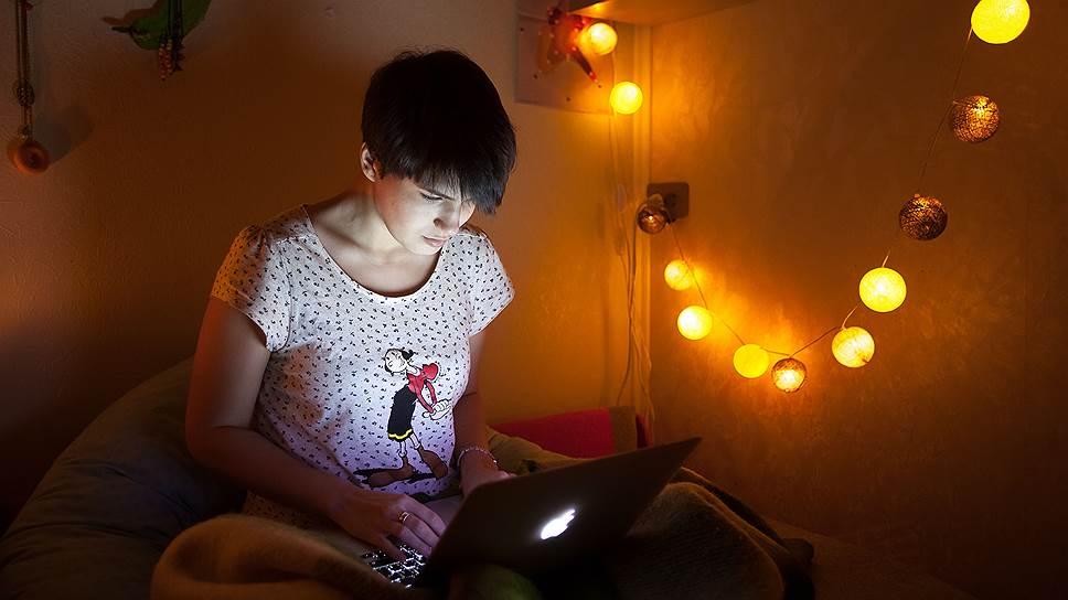 Уже в этом году интернет в России может обогнать по рекламным бюджетам телевидение