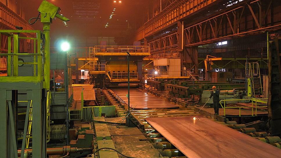 Как Еврокомиссия не вняла доводам металлургов против пошлин