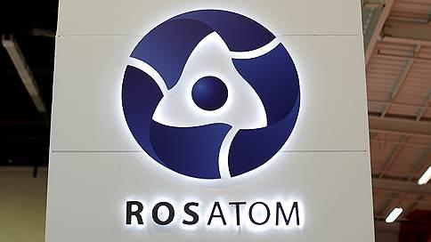 деньги росатома ищут иране болгария продать реакторы расплатиться