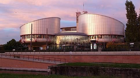 Правозащитники просят привлечь сослуживцев Кадета  / Страсбургскому суду напомнили о недостаточном расследовании дела ханты-мансийских милиционеров
