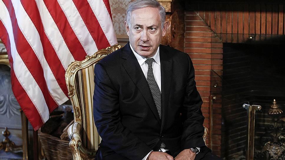 Израиль попросит прощения за паром