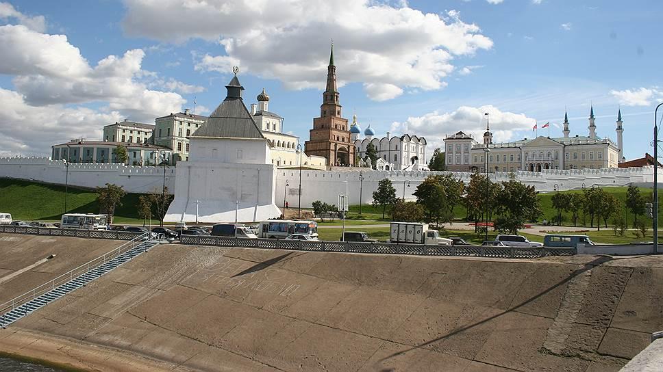 Зачем Рустаму Минниханову нужен новый договор с Москвой