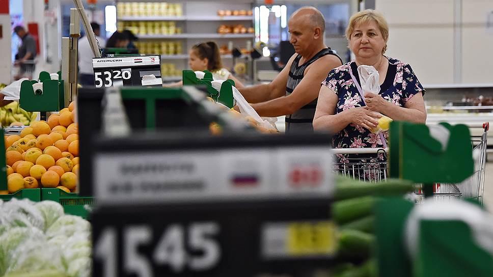 Как позница лишилась большей части выплат от поставщиков