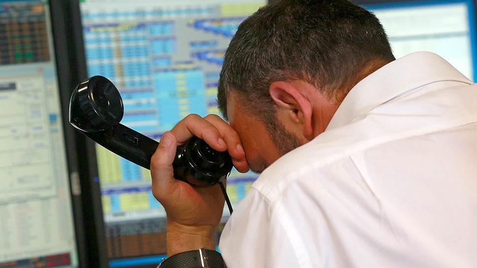 Как реакция на Brexit изменит и банковский, и небанковский финансовый сектор