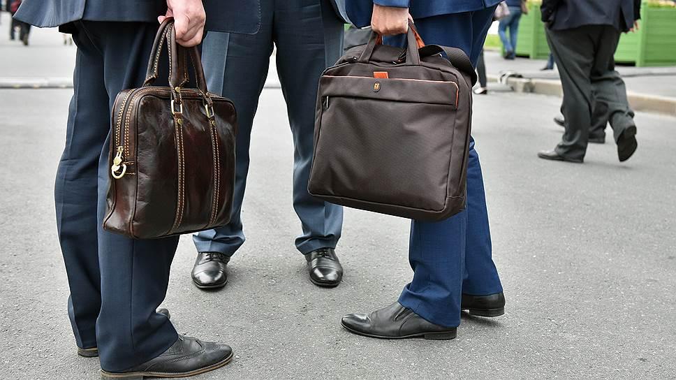 Россия и Казахстан объединяют акционеров
