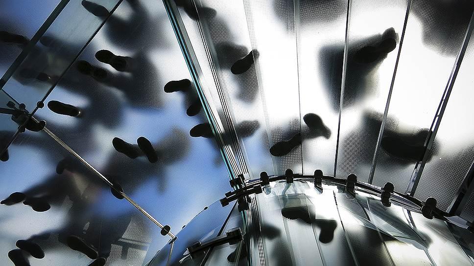 Как Минэкономики предложило довериться малому бизнесу