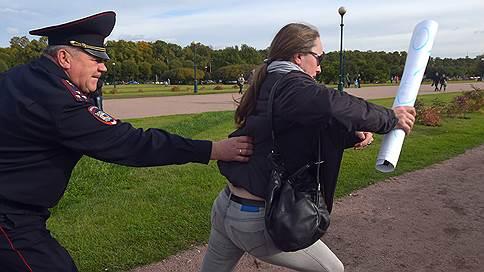 Донесение вреда здоровью  / Жалобы на пытки в полиции обернулись преследованием заявителей
