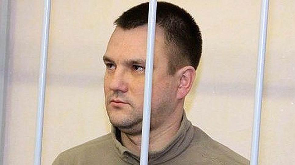 Как прокуратура утвердила обвинительное заключение по делу о похищении из Казахстана местного жителя полицейскими из Татарстана