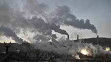 Картины климатического апокалипсиса