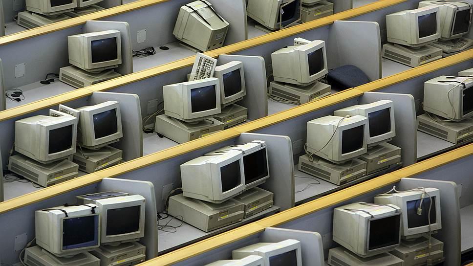 Как рекомендации по противодействию кибермошенничеству дал банкам ЦБ