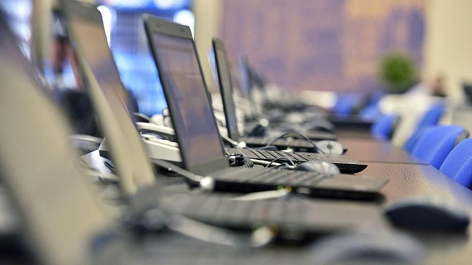 Как ФСБ разрешила не сертифицировать средства шифрования, если они не используются для передачи гостайны