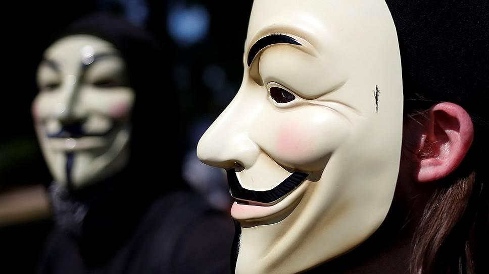 """Что сожержится в положении """"О требованиях к защите информации в платежной системе Банка России"""""""