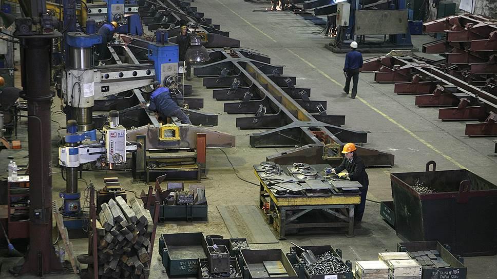 Стали известны правила выдачи машиностроителям 3 млрд руб. субсидий из бюджета на выпуск инновационных вагонов
