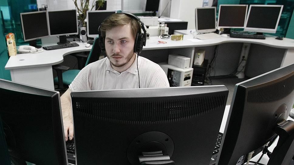 Производители антивирусов хотят лишить хакеров выручки