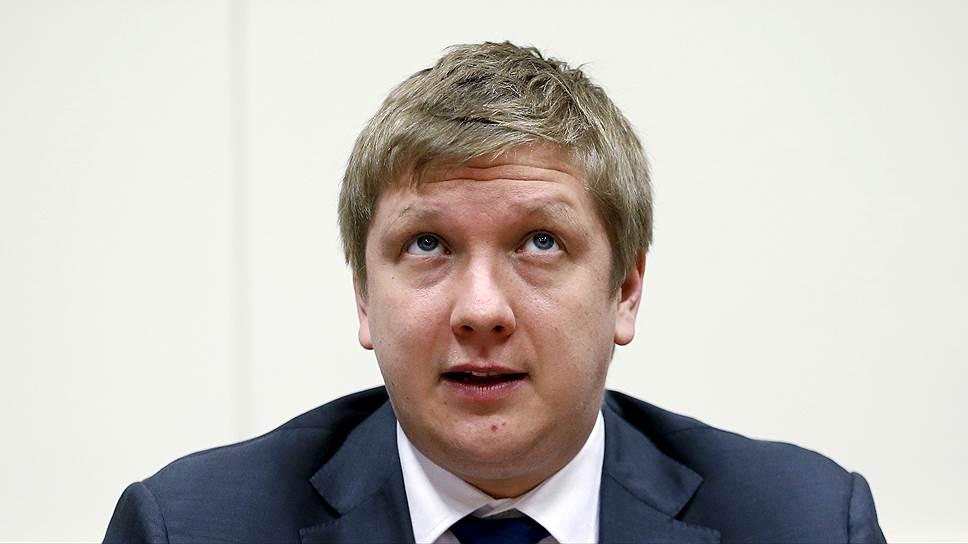 Почему транзит российского газа через Украину резко снизился