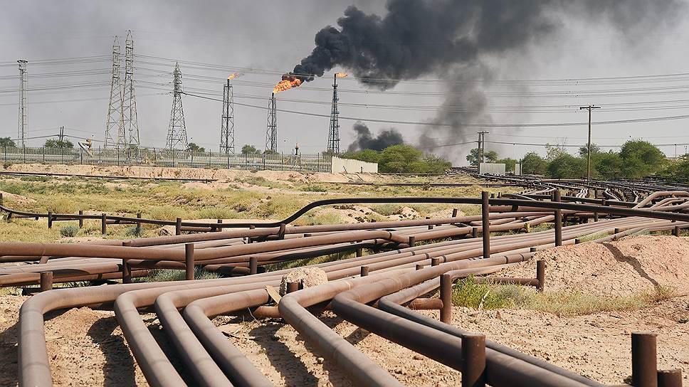 Как «Технопромэкспорт» заключил контракт на строительство ТЭС мощностью 1,4 ГВт в Бендер-Аббасе