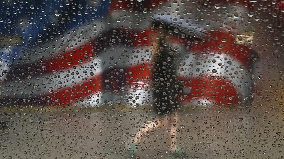 Почему граждане США все чаще испытывают проблемы с пребыванием в РФ