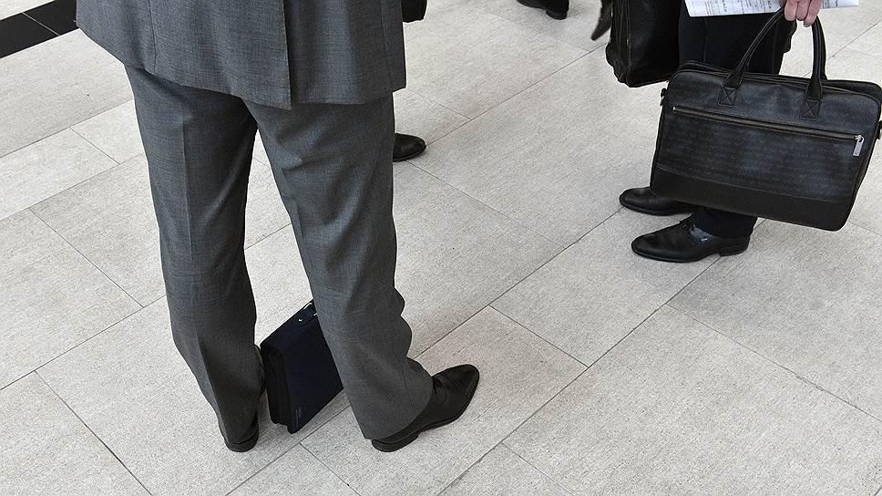 Как Минфин и ЦБ корректировали стандарты обучения банковских аудиторов