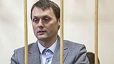 Евгений Урлашов остался без подельника