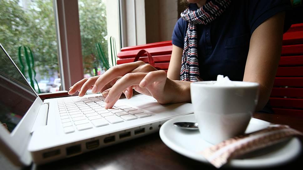 Как онлайн-торговлю выводят на арбитра