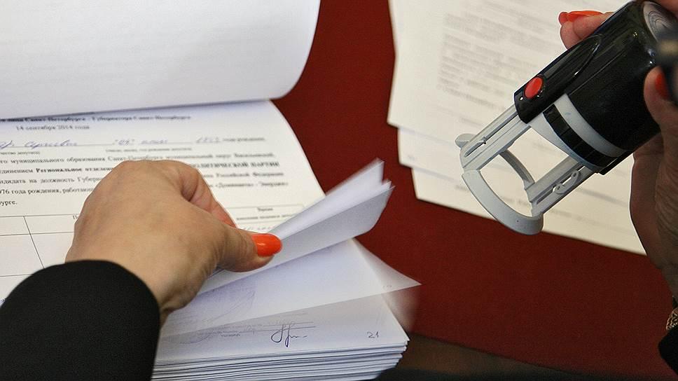 Почему треть финсектора РФ не готова к автоматической передаче налоговой информации