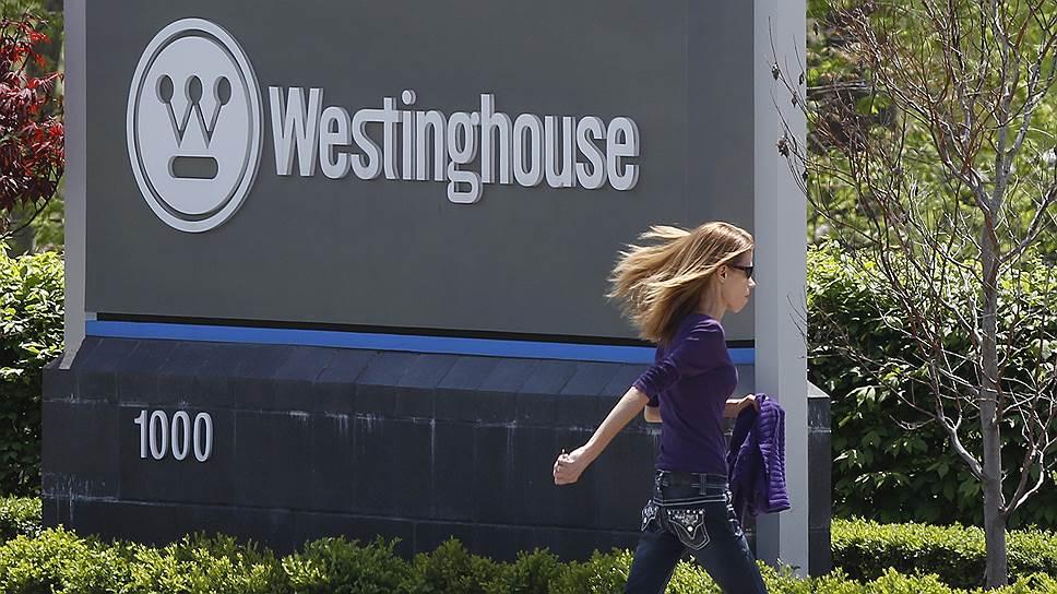 Как Киев просил у Westinghouse ядерный завод