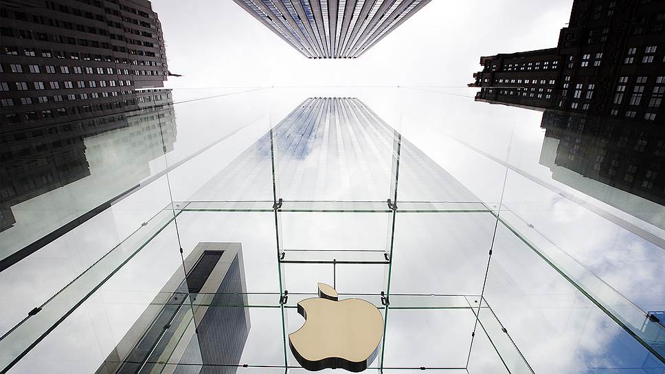 Как ФАС заподозрила Apple в координации розничных цен на iPhone