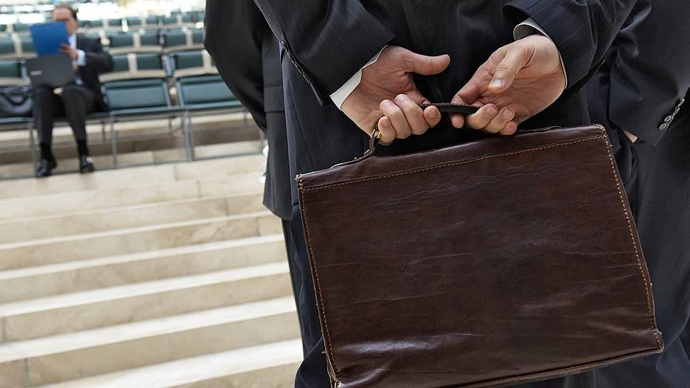 Почему государственным контрактам пропишут типовые условия