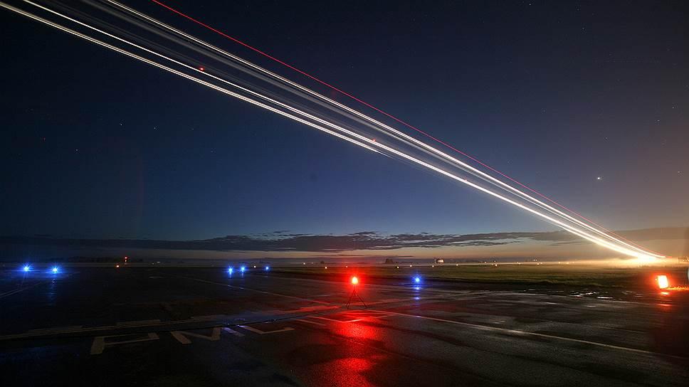 Минвостокразвития предложило правительству увеличить субсидии на авиаперевозки с Дальнего Востока