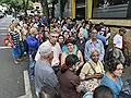 Венесуэлу вытесняют с общего рынка // Члены МЕРКОСУР раскололись на два лагеря