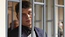 Сергею Аракчееву заплатили за обвинение в разбое