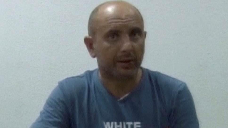 Почему Минобороны Украины отказалось от задержанных в Крыму