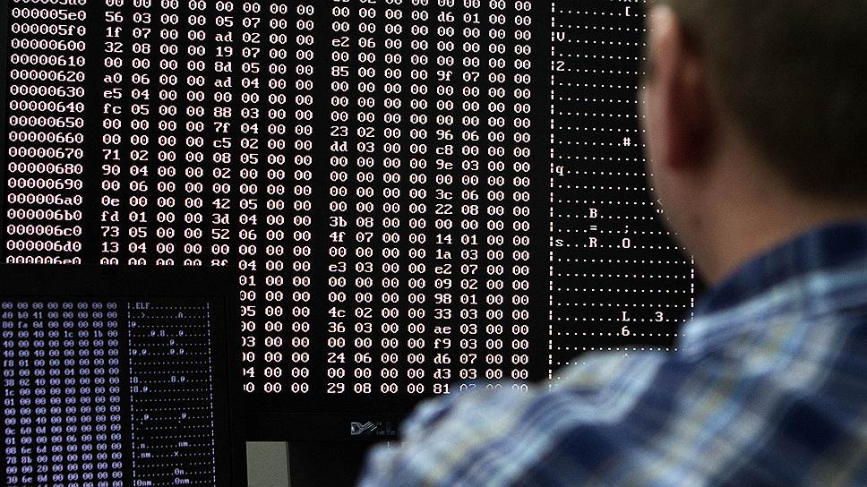 Как в американские выборы вмешались хакеры
