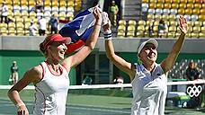Золотые выходные />/ Российские спортсмены пополнили медальную копилку сборной