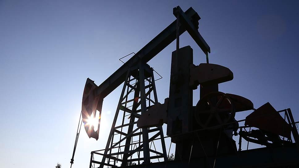 Как нефтяникам опять пообещали налоговые льготы
