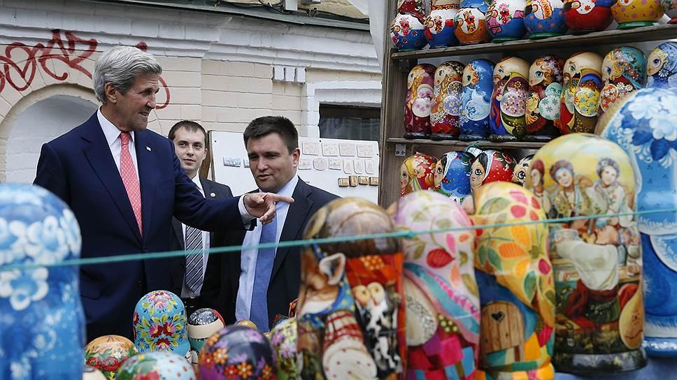 После диверсий в Крыму впервые с момента распада СССР в Москве и Киеве обсуждают возможность разрыва дипломатических связей