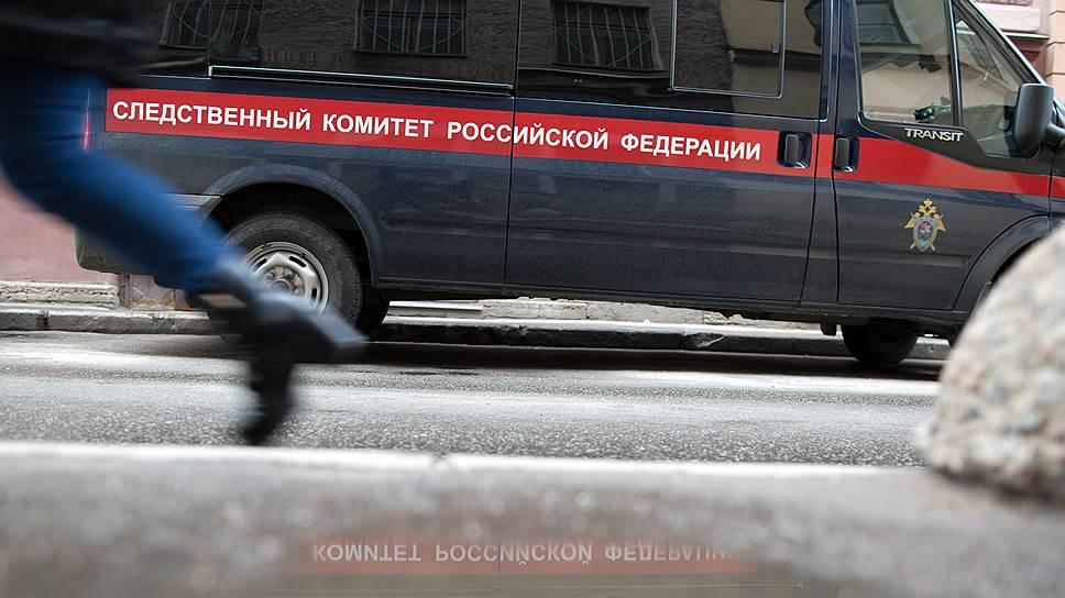 Почему большинство граждан посчитало аресты чиновников предвыборной акцией