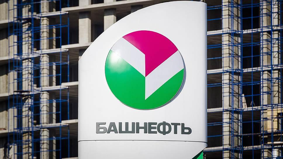 Почему была отложена приватизация «Башнефти»