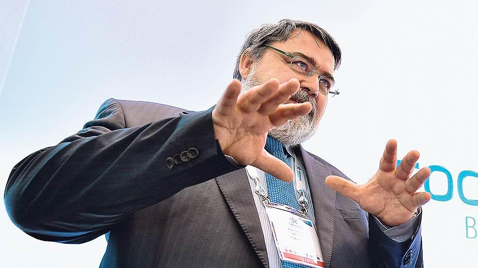 ФАС спросит с губернаторов за качество ЖКХ