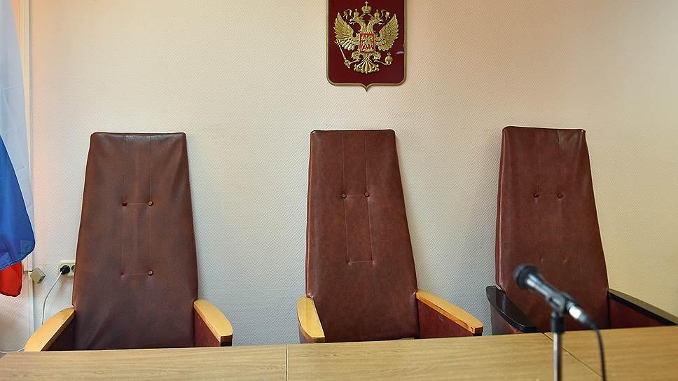Как СКР пытается возместить 350 млн рублей, исчезнувших на консервном заводе тюремного ведомства