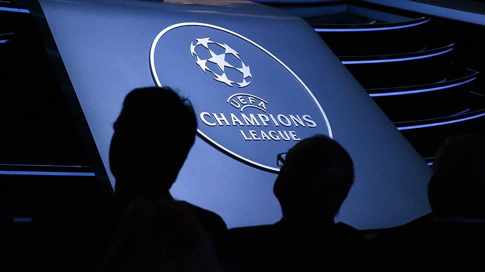 Как Лига чемпионов готовится к реформам