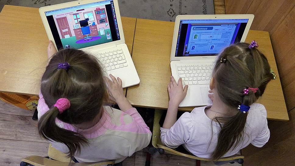 Воспитанников детдомов социализируют в общей школе