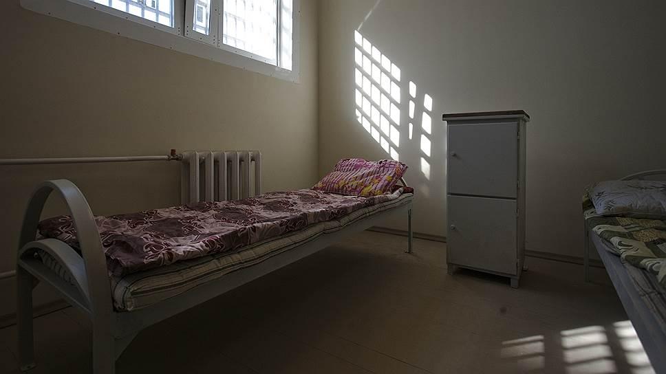 Как Human Rights Watch и Amnesty International нашли тайные тюрьмы на Украине