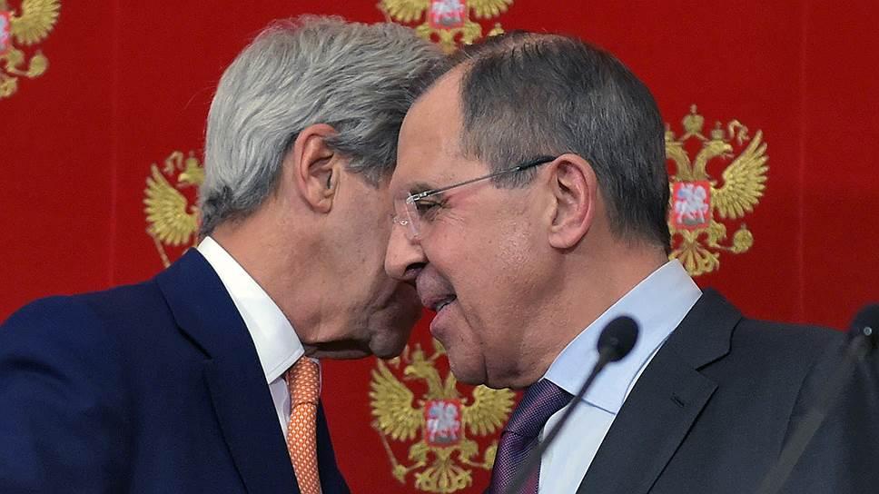 Как военным России и США предстоит закрепить договоренности дипломатов