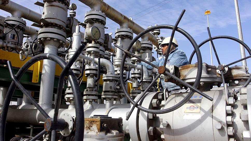 Как Россия и ОПЕК настраивают инструменты для новой попытки стабилизации цен на нефть