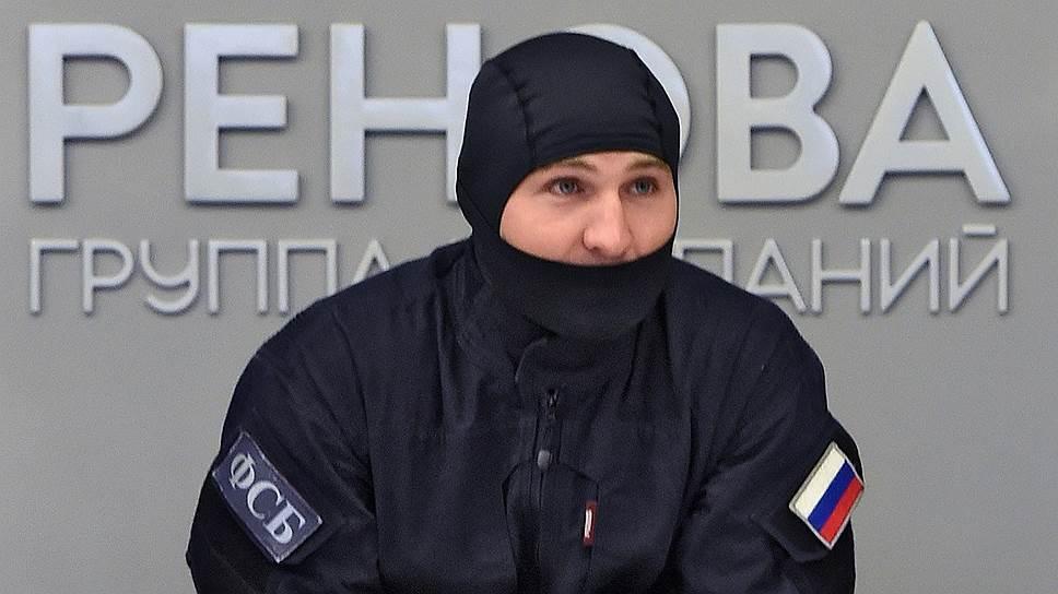 Почему топ-менеджеров «Реновы» подозревают во взятках в Коми