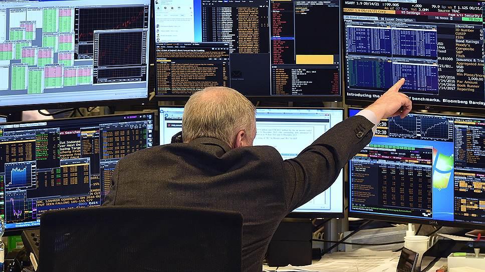 Прогнозы Минэкономики не успевают за сменой трендов
