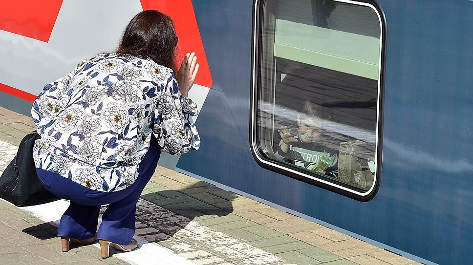 Новый железнодорожный прейскурант 10-01 сдвинут к 2021 году